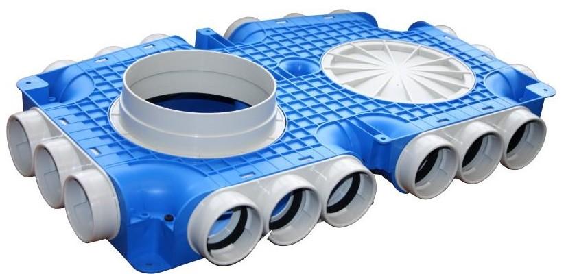 CR-ventilair-collecteur-double