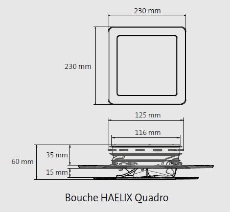 HAELIX-BOUCHE-RECTANGULAIRE-COTES