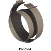 PEE-RACCORD-01