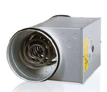 batterie-électrique-de-chauffage