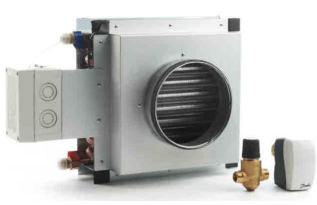 batterie-chauffage-a-eau
