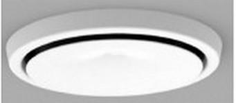bouche-electrique-chauffante-plafond